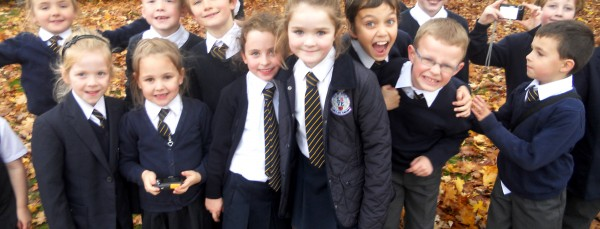 Bootham Independent School, York