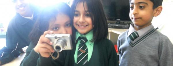 London International School, Surrey