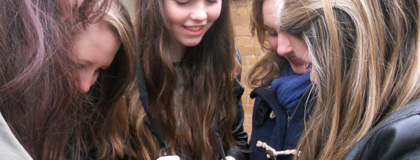 Northampton Girls International School, Northampton