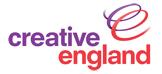 creativen-england