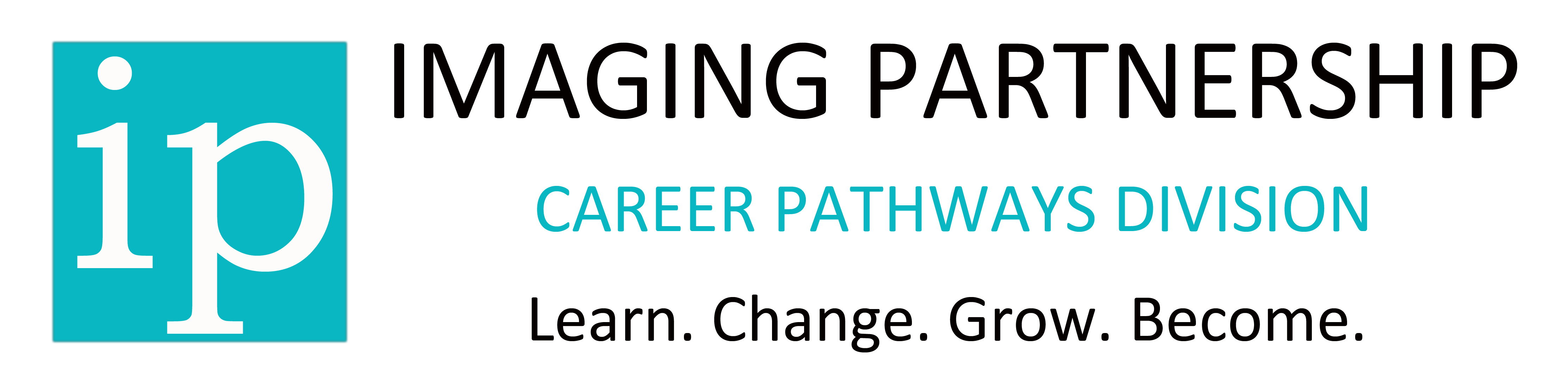 Career Pathways Division