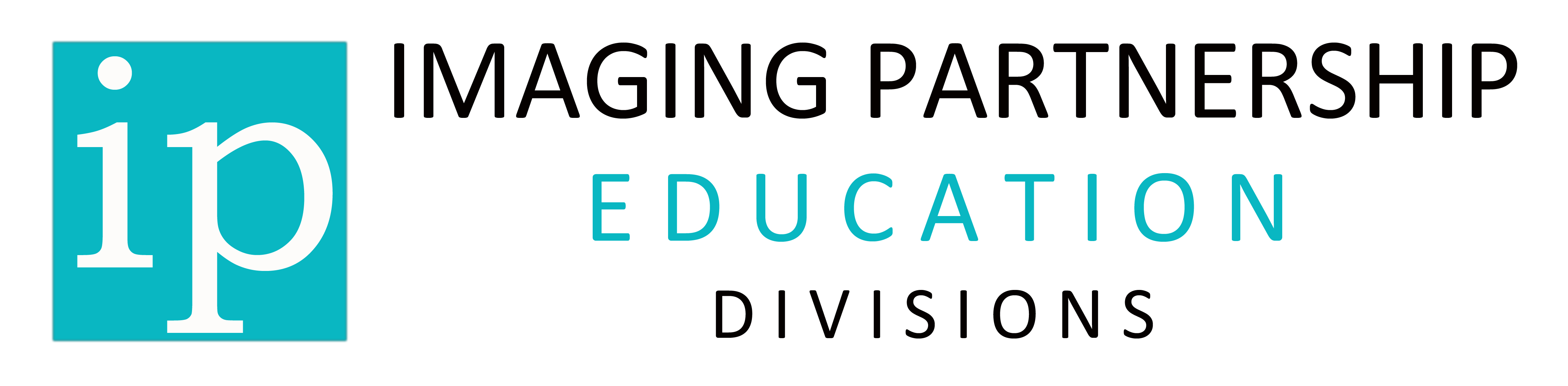 IP Education - Divisons