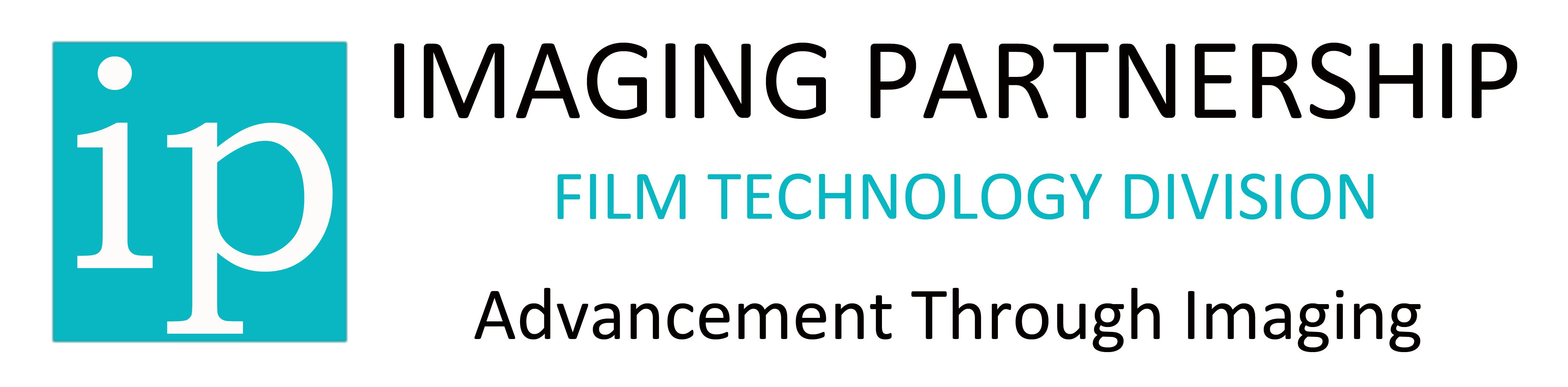 IP Film Technology