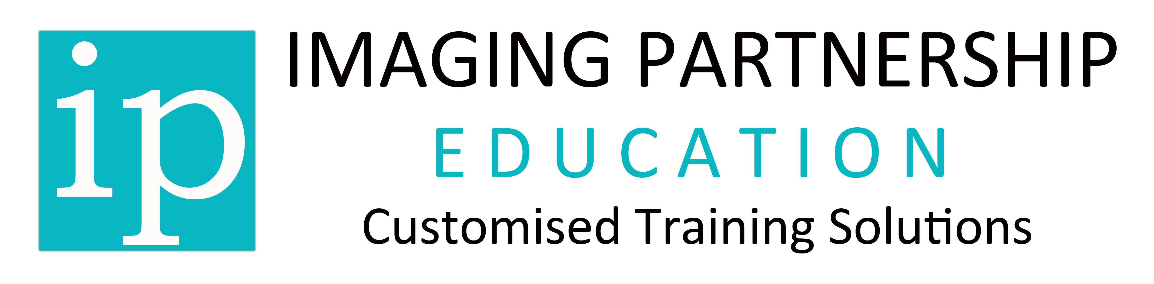 IP Education - Customised Training Solutions