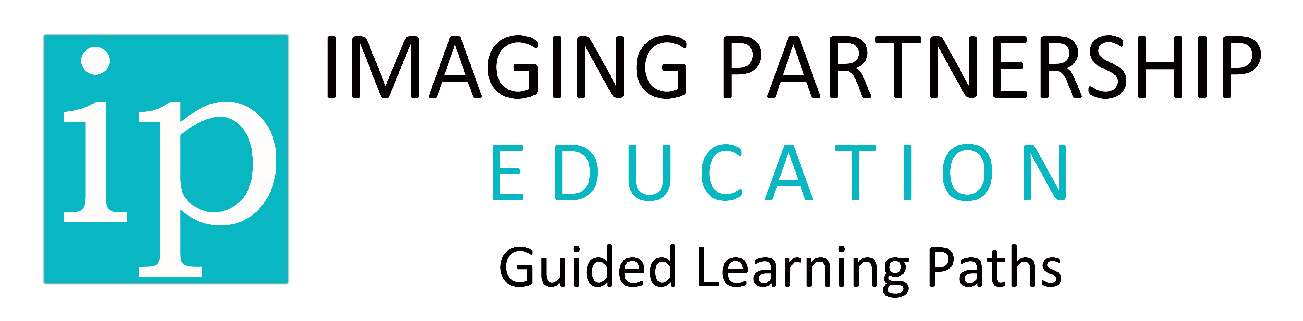 IP Education - Guided Learning Paths