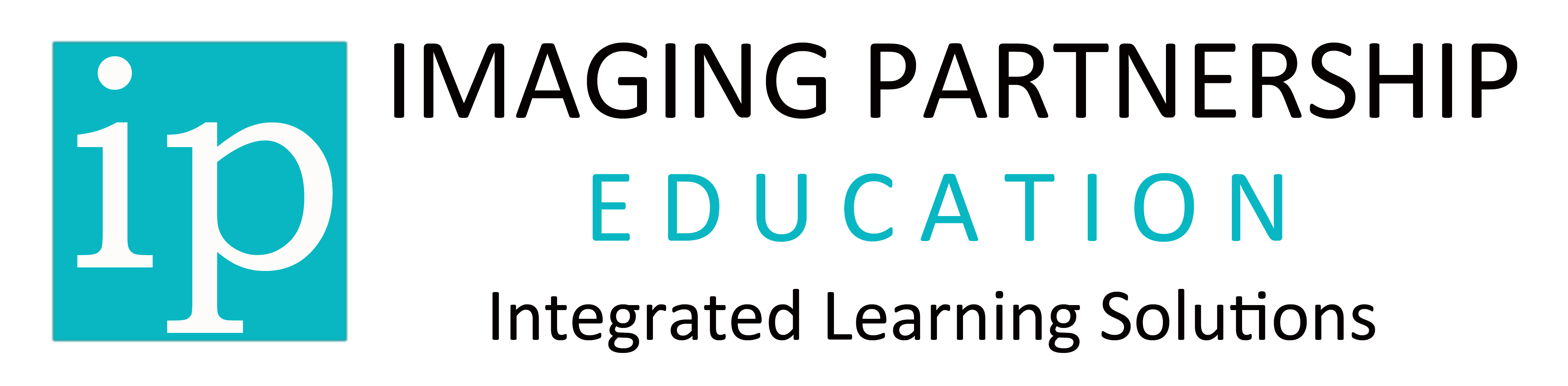 IP Education - Integrated Learning Solutions