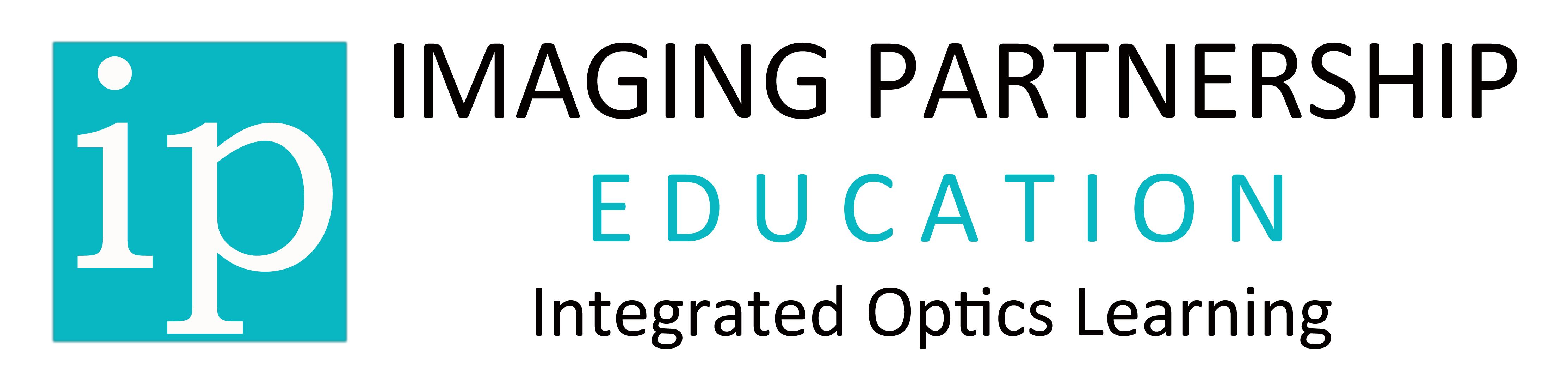 IP Education - Integrated Optics