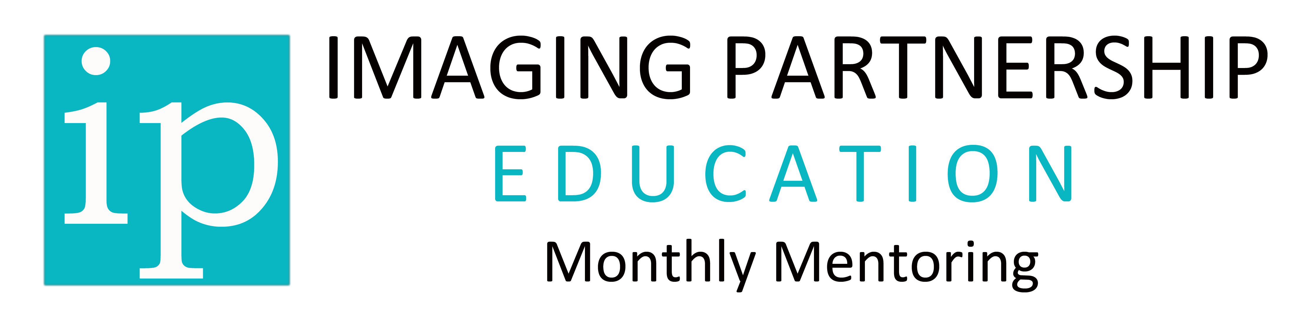 IP Education - Monthly Mentoring
