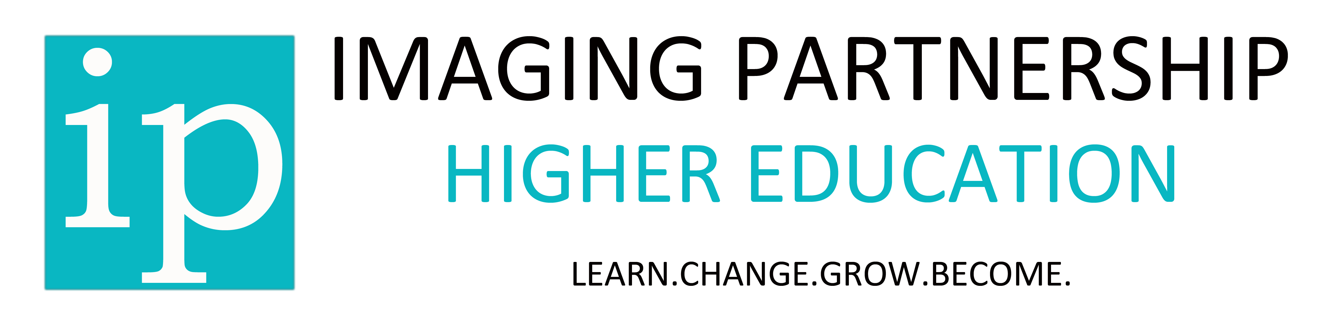 IP Higher Education