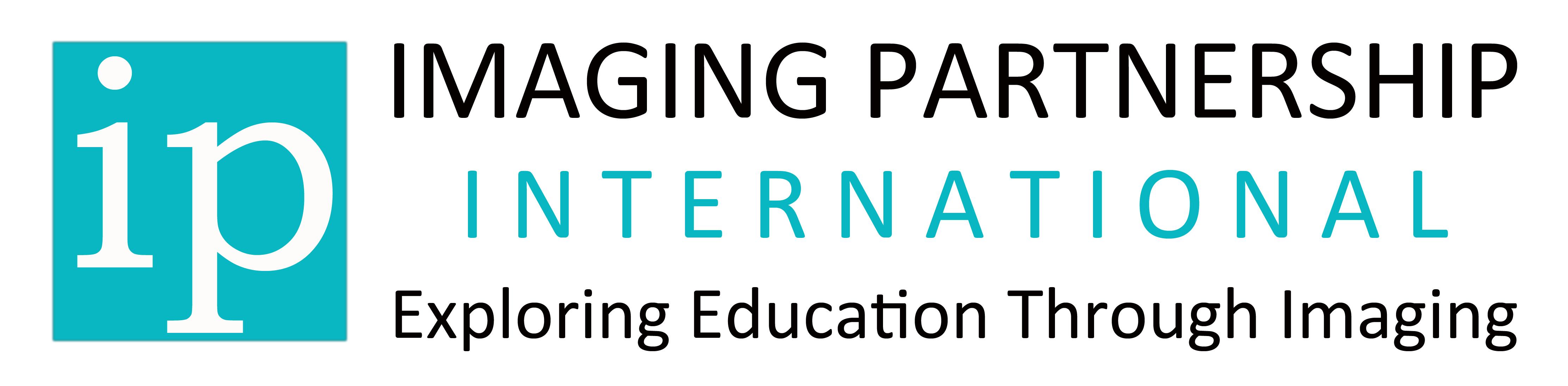 IP International