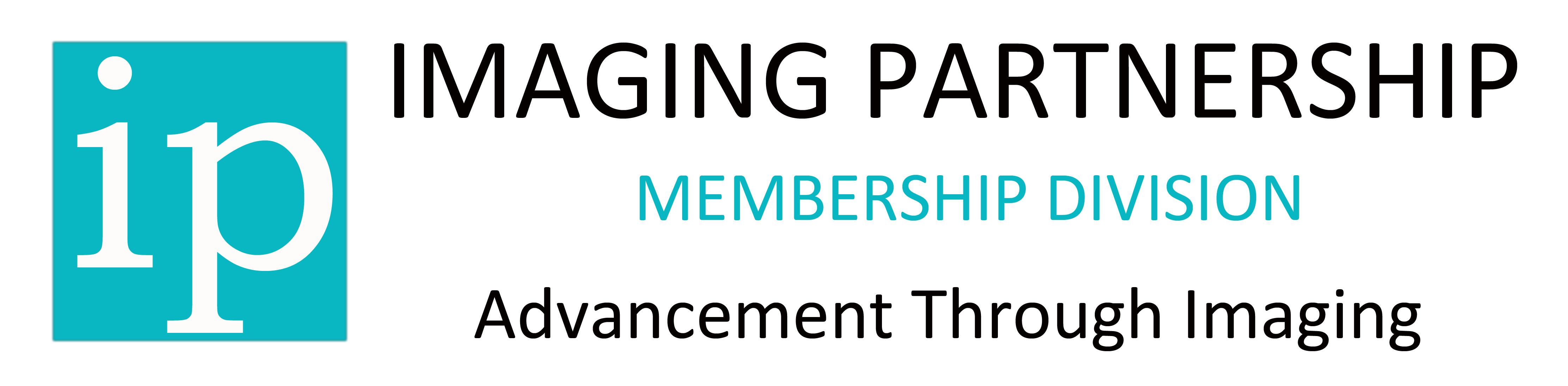 IP Membership