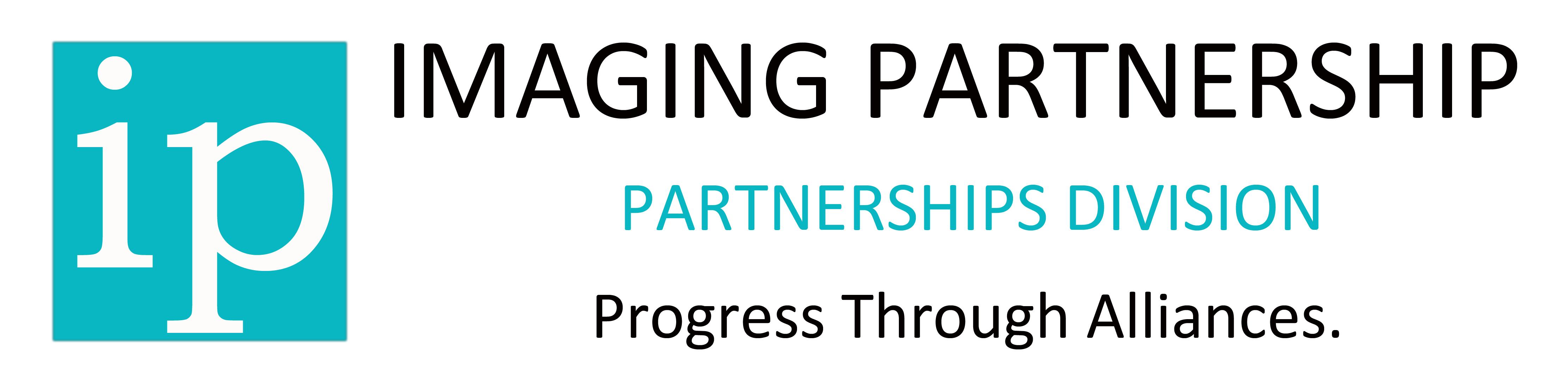 IP Partnerships Division