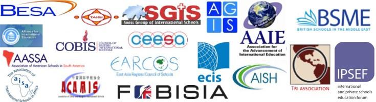 International School Affliates