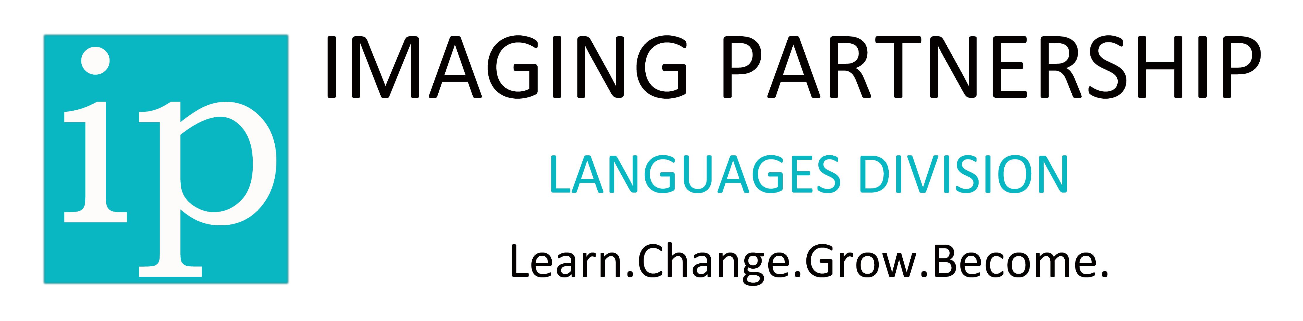 IP Languages Division
