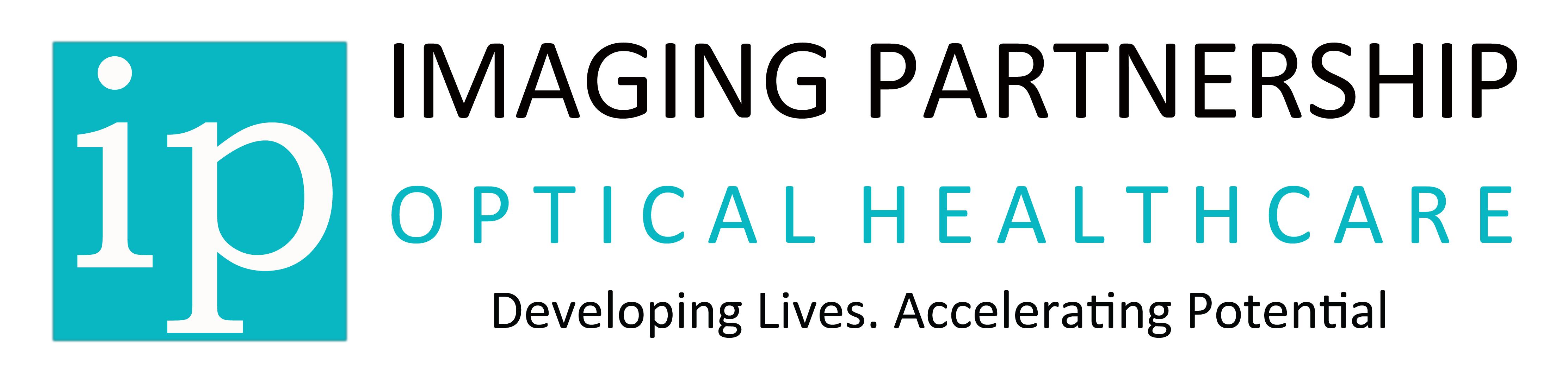 IP Optical Healthcare