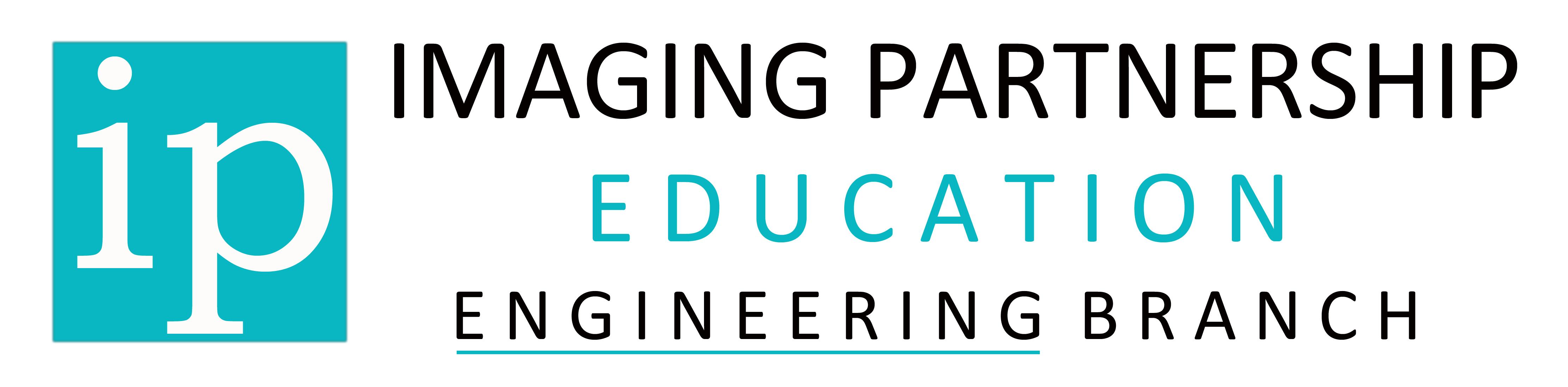 ip-education-engineering-branch