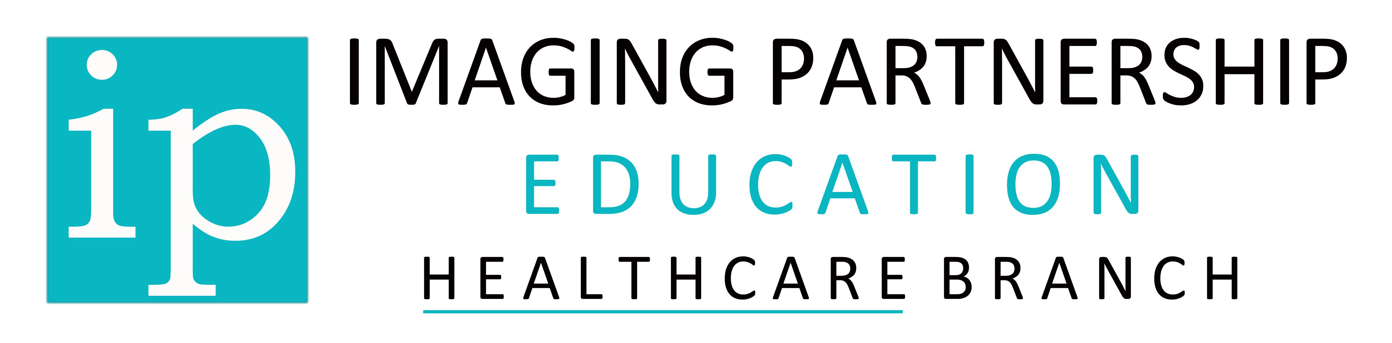 ip-education-healthcare-branch