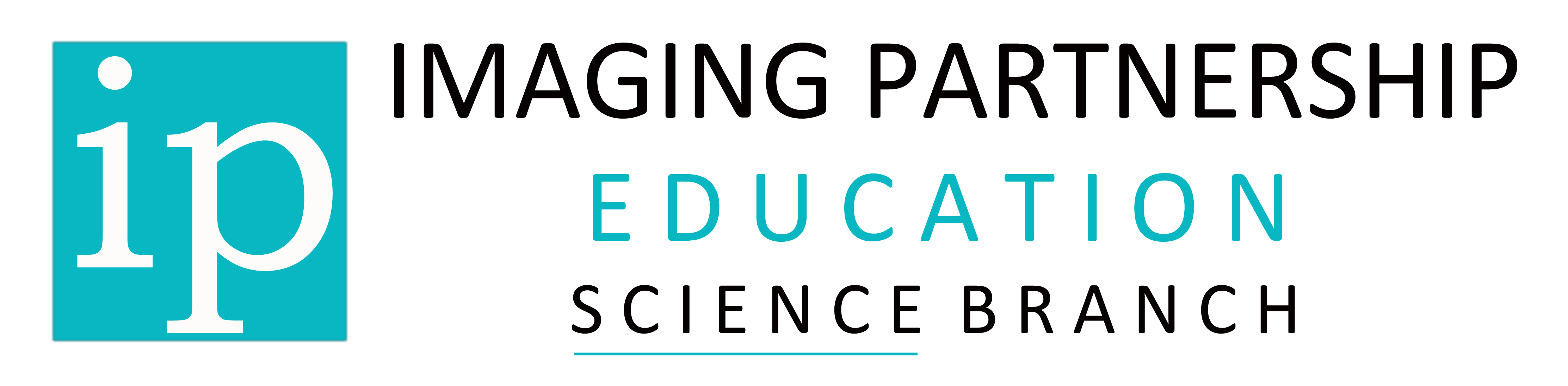 ip-education-science-branch