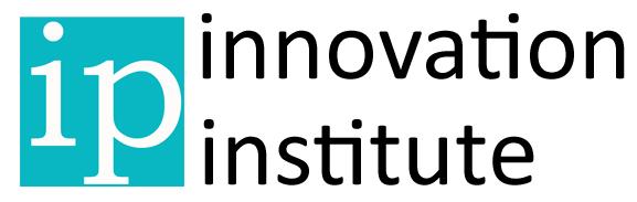 innovation-institute